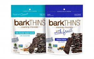barkTHINS