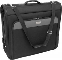 Travelers Club Hanging Garment Bag