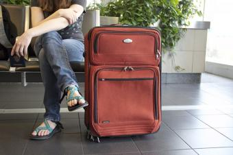 One travel bag for any trip