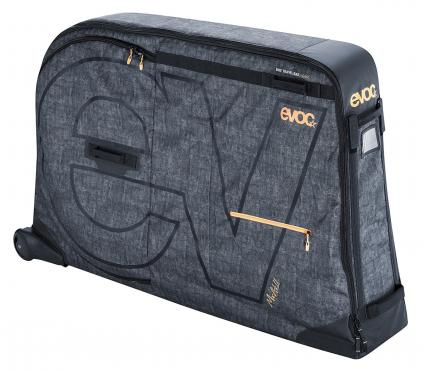 Evoc Bike Travel Transport Bag