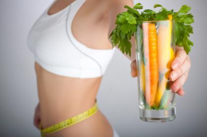 Vegetarian_Weight_Loss.jpg