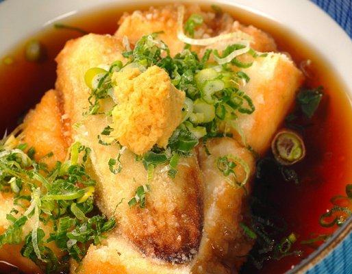 https://cf.ltkcdn.net/vegetarian/images/slide/124918-514x400-tofu4.jpg