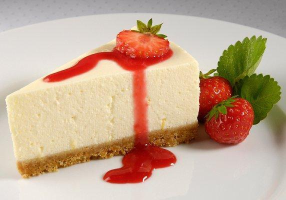 https://cf.ltkcdn.net/vegetarian/images/slide/124921-572x400-tofu14.jpg