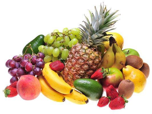 https://cf.ltkcdn.net/vegetarian/images/slide/124923-533x400-living14.jpg