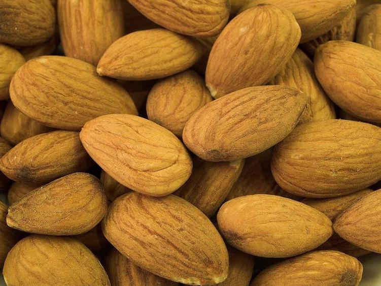 https://cf.ltkcdn.net/vegetarian/images/slide/124957-751x563-Almonds.jpg