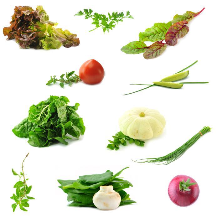 https://cf.ltkcdn.net/vegetarian/images/slide/124967-693x693-vegcollection.jpg