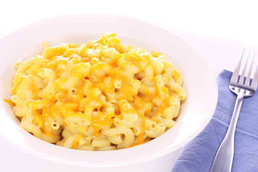 https://cf.ltkcdn.net/vegetarian/images/slide/124995-849x565-Macaroni_and_Cheese.jpg
