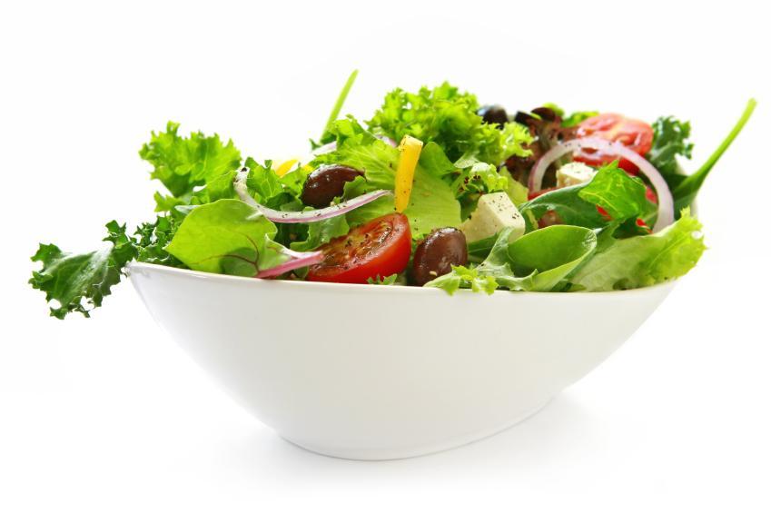 https://cf.ltkcdn.net/vegetarian/images/slide/124997-849x565-Spring_Green_Salad.jpg