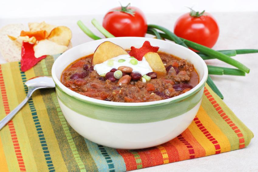 https://cf.ltkcdn.net/vegetarian/images/slide/125007-849x565-Mexican_Taco_Soup.jpg