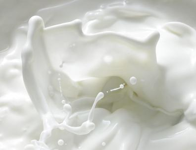 https://cf.ltkcdn.net/vegetarian/images/slide/137579-396x303-Milk.jpg