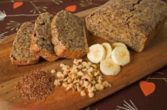 Eggless Banana Bread Recipe, Tips & Tricks for Baking Success