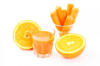 Juicer Detox Nutrition and Recipes for Beginners