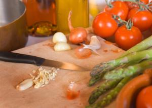 Cut_vegetables1.png