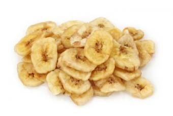 Dried_bananas.jpg