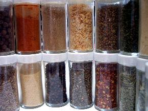 Build Your Own Food Dehydrator With These Simple Steps