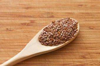 20+ Flaxseed Oil Benefits for Women