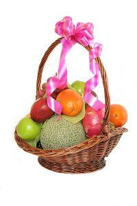 Vegan Gift Baskets Ideas That Will Blow Your Friends Away