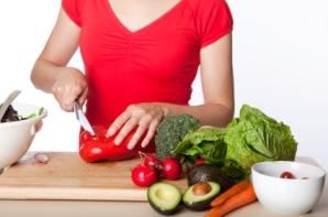 Can Diabetics Be Vegan? Benefits to Help You Thrive