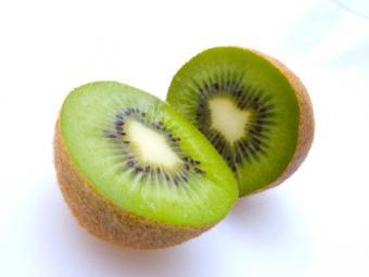 Kiwi Fruit Facts: Discover This Powerhouse Fruit