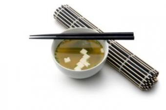 How to Make Miso Soup: The Basics of This Japanese Staple