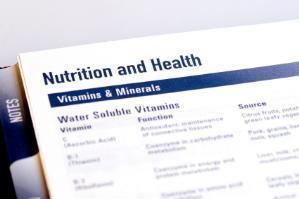 Nutrition_info.JPG