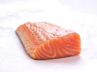 Why Become a Pescetarian? Benefits Explained