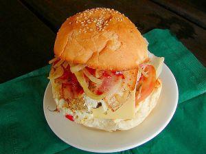 Soyburger.jpg