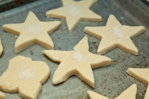 6 Eggless Sugar Cookie Recipes for a Taste of Sweetness