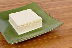 How to Make Raw Tofu for Your Dishes