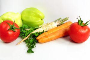 Healthiest Fruits and Vegetables: What Do the Colors Mean?