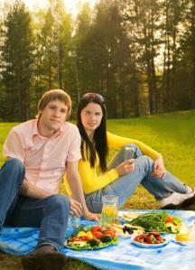 Vegetarian Meal Plan to Guide Your Meatless Menu