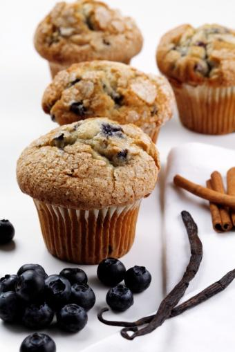 Good Egg Substitutes for Vegan Baking Made Simple