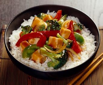 https://cf.ltkcdn.net/vegetarian/images/slide/124912-482x400-tofu10.jpg