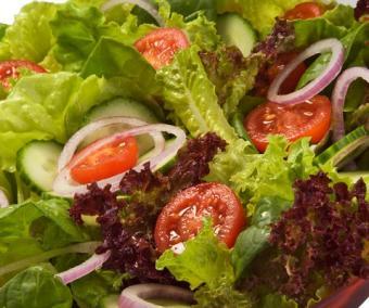 https://cf.ltkcdn.net/vegetarian/images/slide/124925-479x400-living7.jpg
