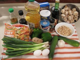 https://cf.ltkcdn.net/vegetarian/images/slide/124946-800x600-Ingredients.JPG