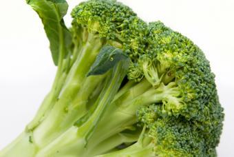 https://cf.ltkcdn.net/vegetarian/images/slide/124972-847x567-broccolinutrition.jpg