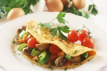 https://cf.ltkcdn.net/vegetarian/images/slide/124993-849x565-Veggie_Omelet.jpg