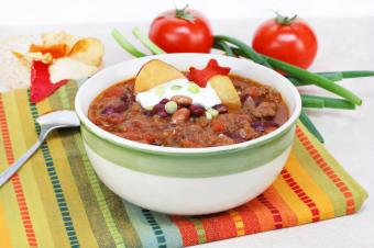 https://cf.ltkcdn.net/vegetarian/images/slide/125007-849x565-Mexican_Taco_Soup.jpg