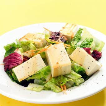 https://cf.ltkcdn.net/vegetarian/images/slide/127215-693x693r1-Soft-Tofu-Salad.jpg