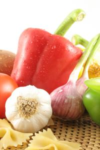 World Vegetarian Day: What Is This Celebration?
