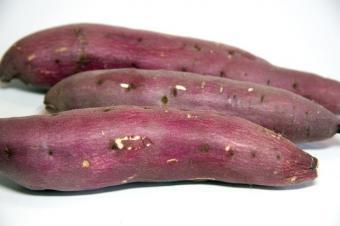 Vegan Sweet Potato Casserole Recipe to Make Yearlong
