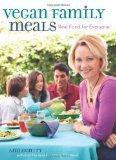 Vegan Family Meals