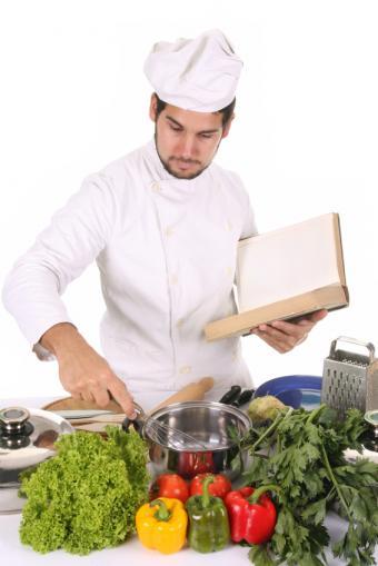 30-Minute Vegetarian Meals to Inspire Your Menus