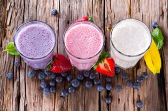 7 Must-Dos to Make Protein Shakes Taste Better