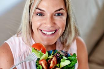 3 Keys to Know if a Vegan Diet Is Right for You