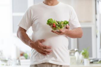6 Vegan Bloating Remedies to Try