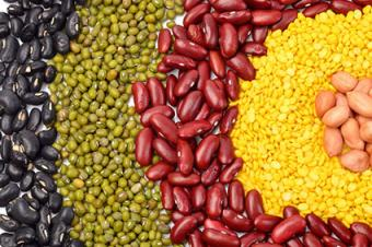 10 High-Protein Vegetables You Need in Your Diet