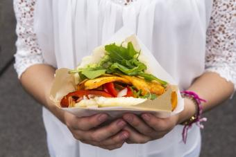 8 Vegan Meal Delivery Services for Easy Meals