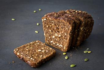 What Types of Breads Are Vegan?
