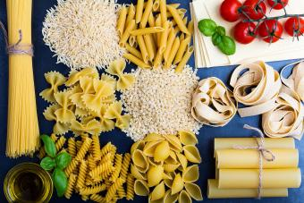 Is Pasta Traditionally Vegan? What to Look for (and Avoid)